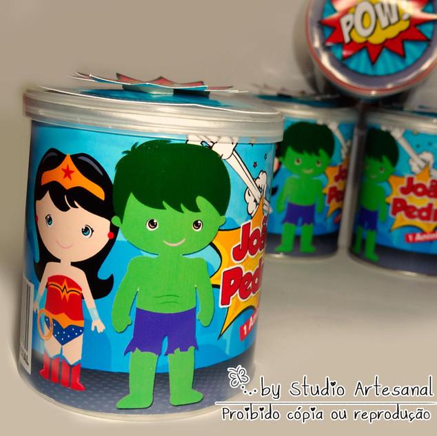 pringles_superhero.jpg