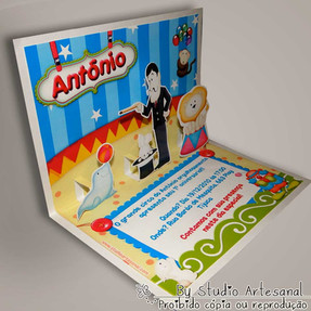 convite-pop-up-circo-tema-circo (1).jpg