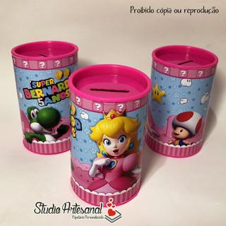 lembrancinha_princesa_peach02.jpg