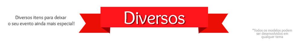 categoria_DIVERSOS.jpg