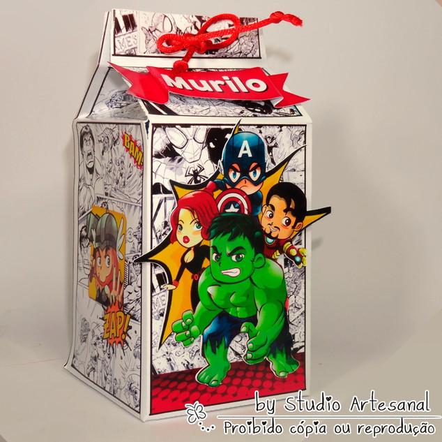 caixinha-modelo-milk-super-hero-tema-sup