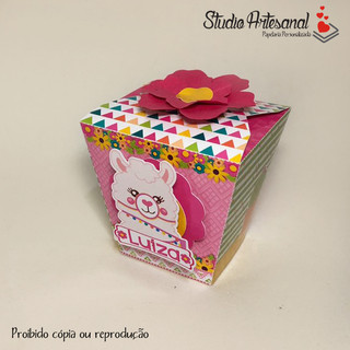 caixa-Sushi01.jpg