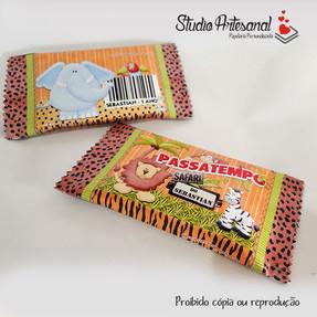 biscoito-personalizado-safari.jpg