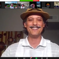 Zoom Meeting Participant ID_ 430055 1_7_