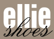 ellieshoes.jpg
