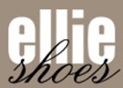 ellieshoes.jpg