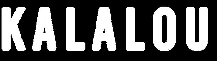 titleKalalouLogoAssets-1.png