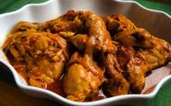 Haitian-Stewed-Chicken-Poulet-Creole.jpg