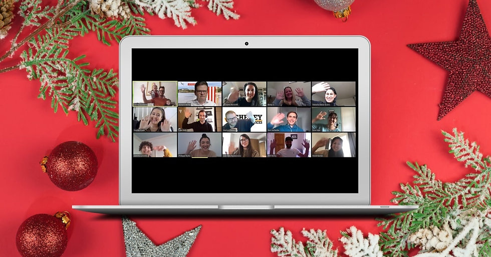 Virtual-Christmas-Alternativse-min-1.jpg