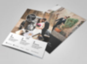 wedding-photography-package-flyer-templa
