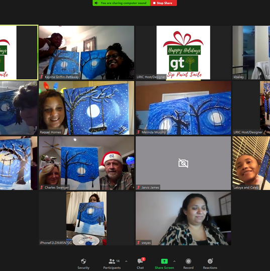 Zoom Meeting 12_21_2020 5_54_46 PM.png