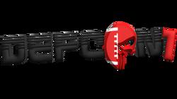 DefCon1 logo 3d