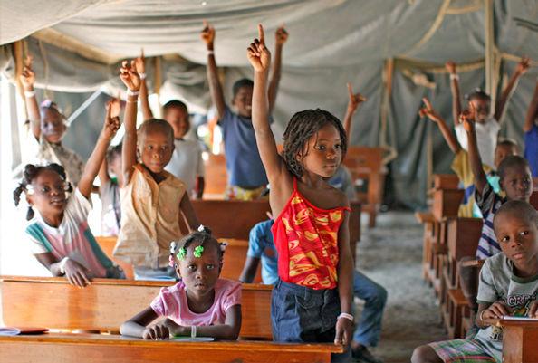 Haitian-School-Children.jpg