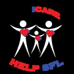 MEDICARE-HELP-SFL-LOGO-1024x1024