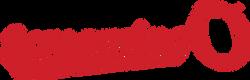 screamingo-web-logo.png