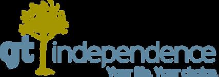 gt-independence-logo-stroke-2x.png