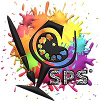 sps logo 2020 with tm files no spill.png