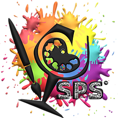 sps logo 2020 with tm