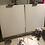 Thumbnail: 420 Virtual Puff n Paint