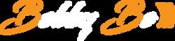 Logo_Transparent (1) bbbb