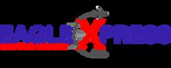 Copy-of-EAGLE-XPRESS-6