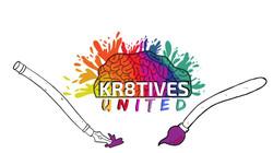 kr8tive-1024x576