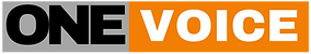 One%20Voice%20Logo_edited.png