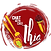 CHAT WITH CHEF THIA LOGO.png