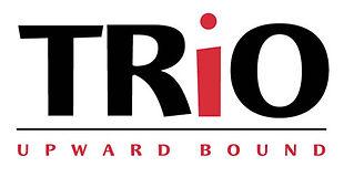 TRIO_Upward_Bound.jpg