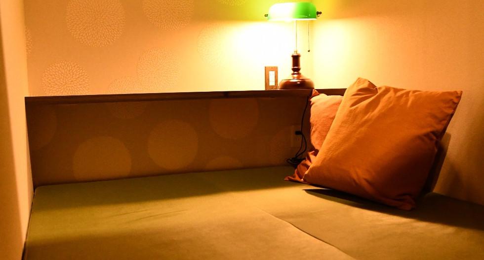 秋葉原和堂店内写真_201113_80.jpg