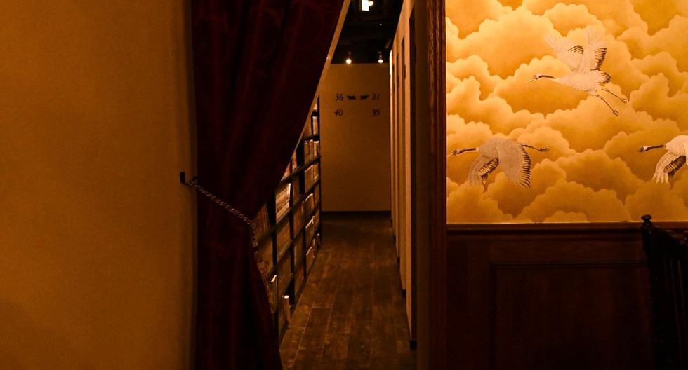 秋葉原和堂店内写真_201113_124.jpg