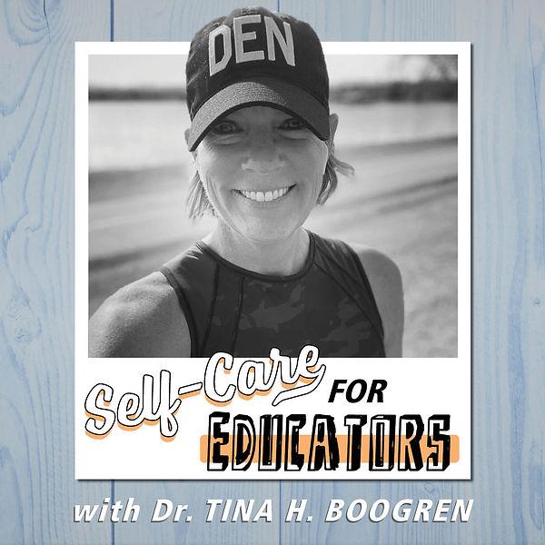 Tina Option 1.jpg