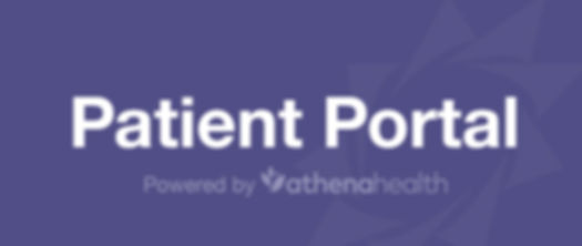 Miller Urogynecology Patient Portal