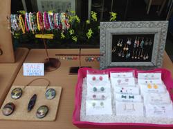 local handmade accessories