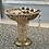 Thumbnail: Vintage jeweled coupe