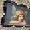 Thumbnail: Blue angel
