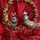 Thumbnail: Jeweled love birds