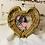 Thumbnail: Golden Angel heart