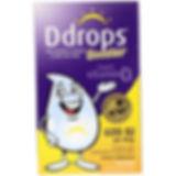 D drops.jpg