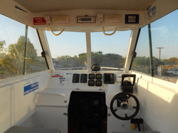 exmouth-boat-hire-3