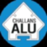 Challans Alu