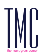 UPDATED TMC_logo.png