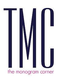 TMClogo.jpg
