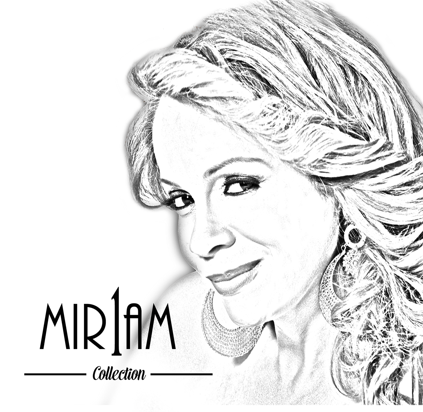 MIRIAM 1 COLLECTION PORTADA