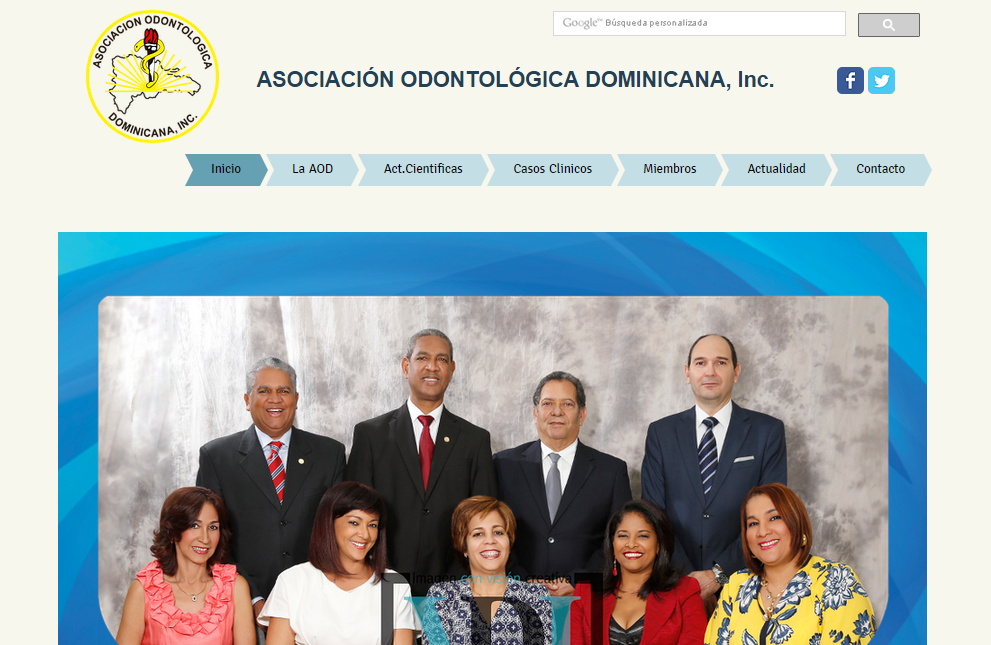 AOD, Inc.