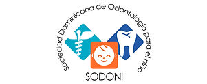SODONI logo.jpg