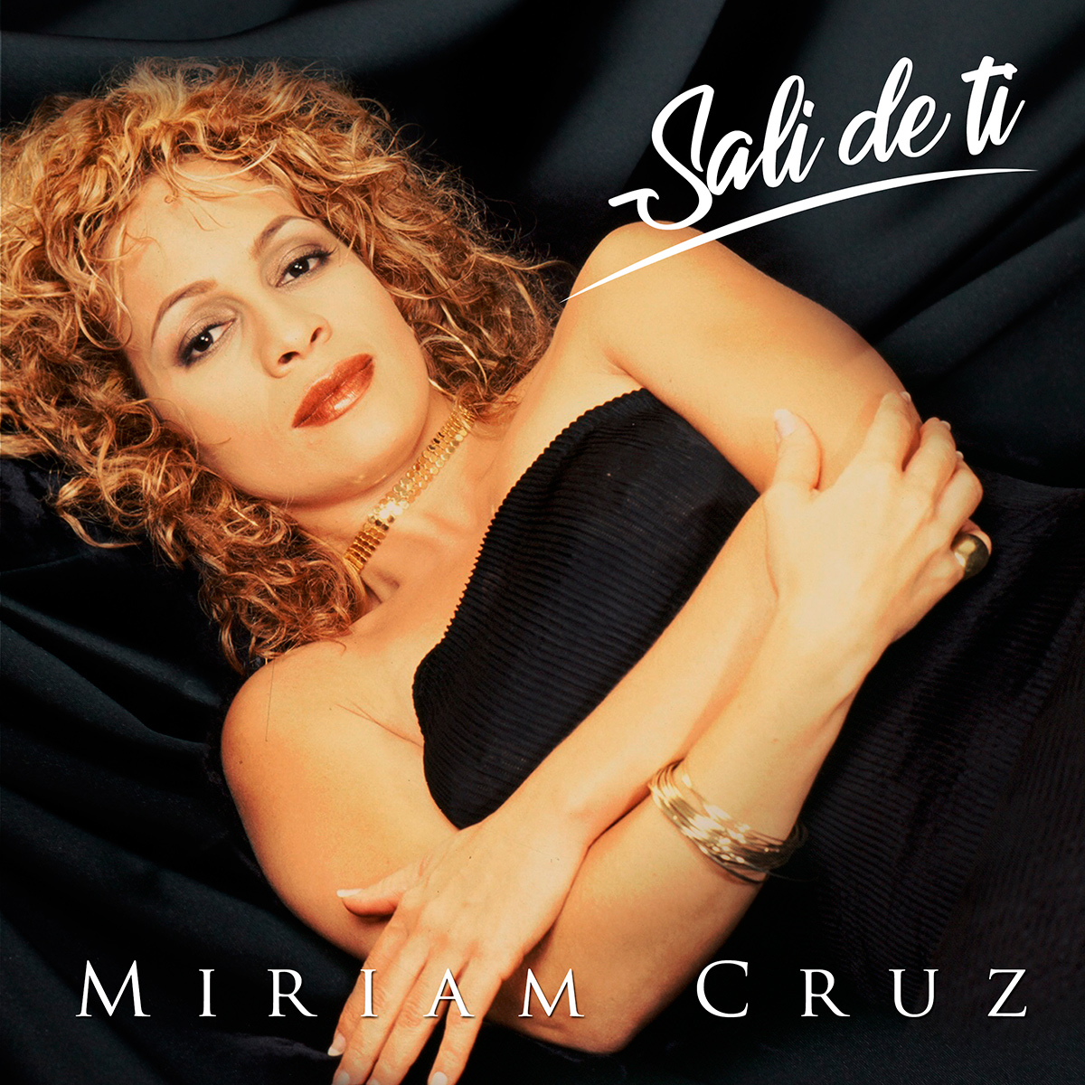 COVER-CD-SALI-DE-TI-WEB