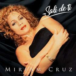 COVER-CD-SALI-DE-TI-WEB