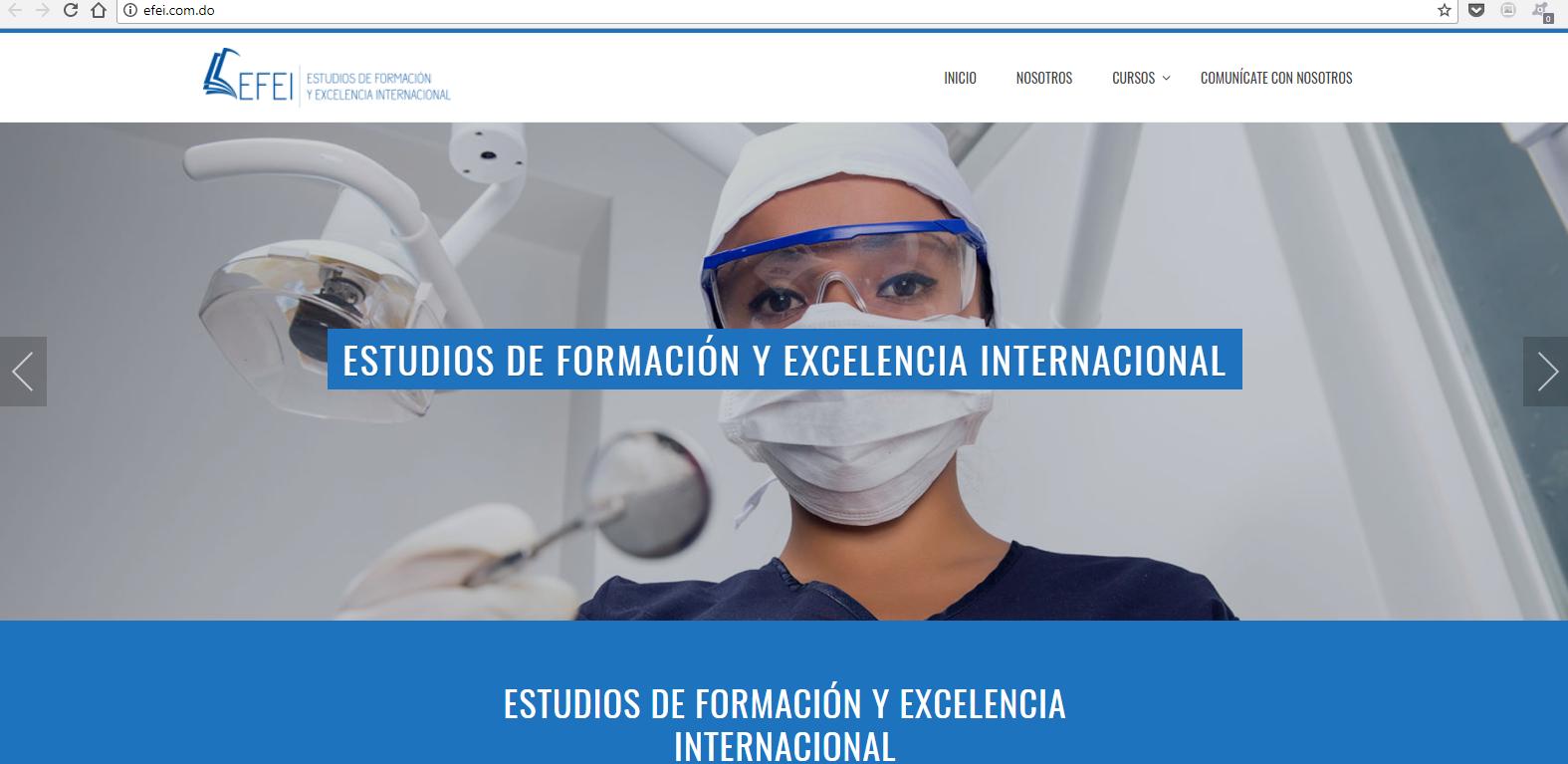 Instituto EFEI