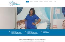 Centro Odontológico Doctora Navarro